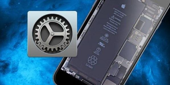 Comment nettoyer la mémoire vive de votre iPhone ?