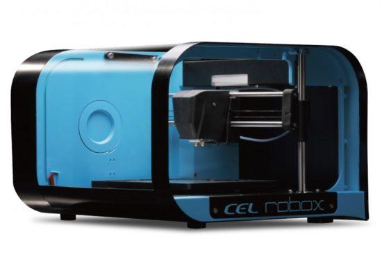 Robox-2-with-shadow-840x600