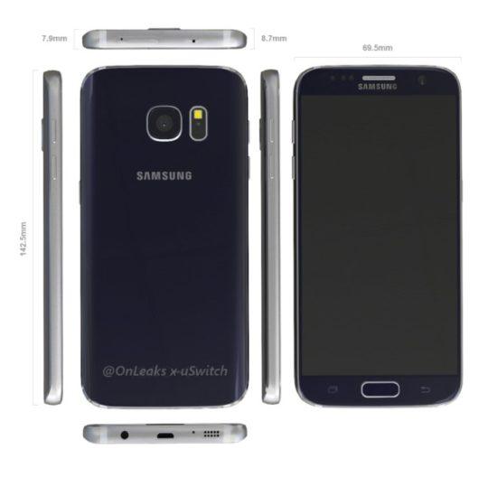 160107_Samsung_Galaxy_S7_03