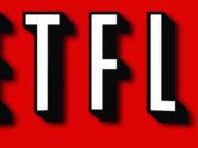 #CES2016 - Netflix disponible pratiquement partout dans le monde