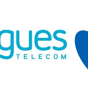 La fin du fair use chez Bouygues Telecom ?