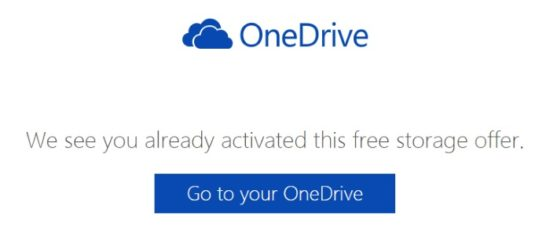 160128_OneDrive_15Go_03