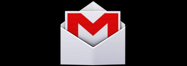 Gmail franchit la barre symbolique du milliard d'utilisateurs actifs