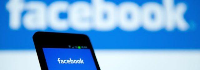 Sans surprise, supprimer l'application Facebook de votre iPhone lui fera gagner en autonomie