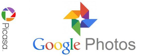 Google annonce la fin de Picasa