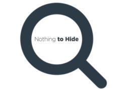 Nothing to hide vous aide à évaluer votre e-reputation