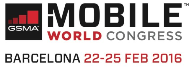 #MWC2016 - Ce que nous réserve le Mobile World Congress 2016