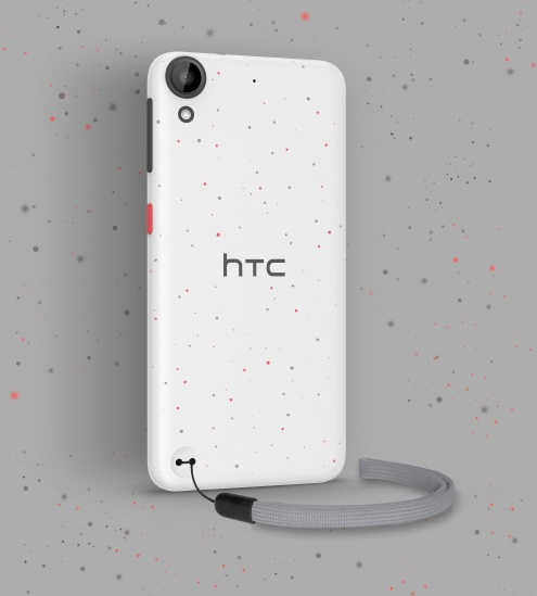160222_HTC_Desire_530_Desire_825_01