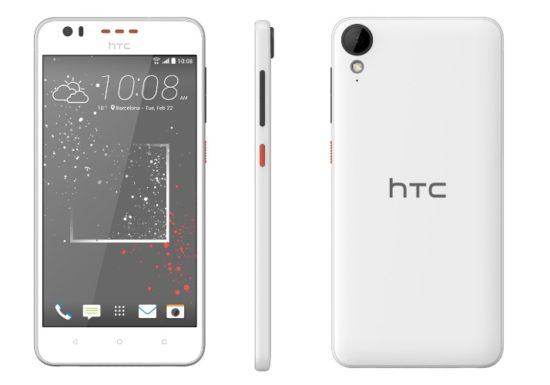 160222_HTC_Desire_530_Desire_825_02