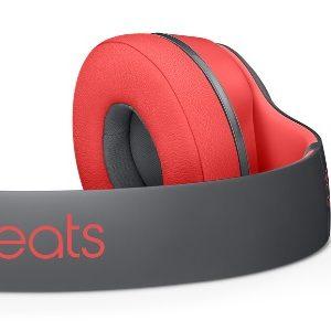 Beats Solo 2 Wireless : un casque pour les nomades [test]