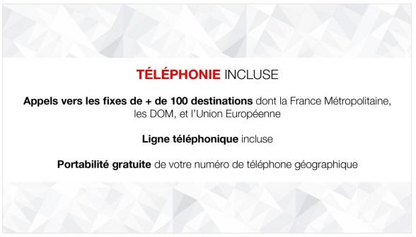 Free propose une offre freebox surprise sur vente - Vente privee enfance ...