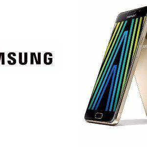 Samsung Galaxy A5 2016 : un très beau milieu de gamme mais pas seulement [Test]