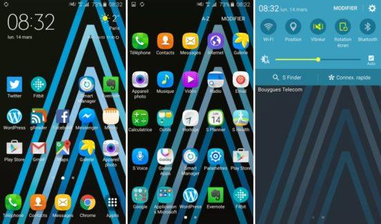 160308_Samsung_Galaxy_A5_09