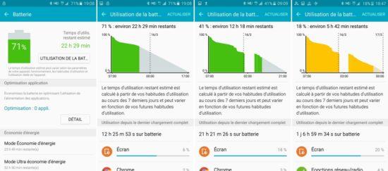 160308_Samsung_Galaxy_A5_13