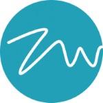 Zenypass : un nouvel acteur sur le marché des gestionnaires de mots de passe ?