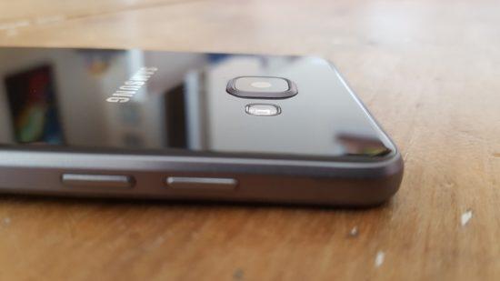 160308_Samsung_Galaxy_A5_25