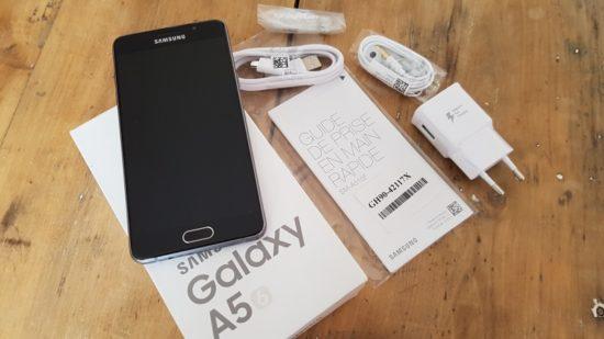 160308_Samsung_Galaxy_A5_27