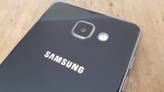 160308_Samsung_Galaxy_A5_31