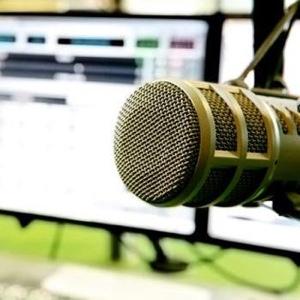 Pourquoi les annonceurs se tournent de plus en plus vers la radio en ligne ?