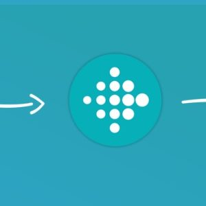 Comment recevoir plus de notifications sur votre montre Fitbit ?
