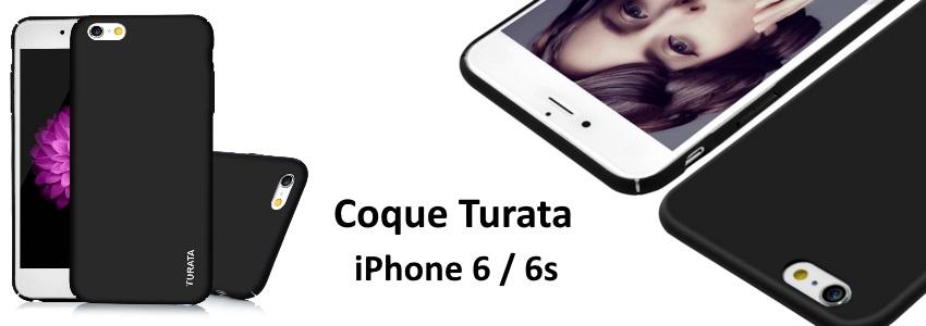 160417_Coque_Turata_iPhone_6_00