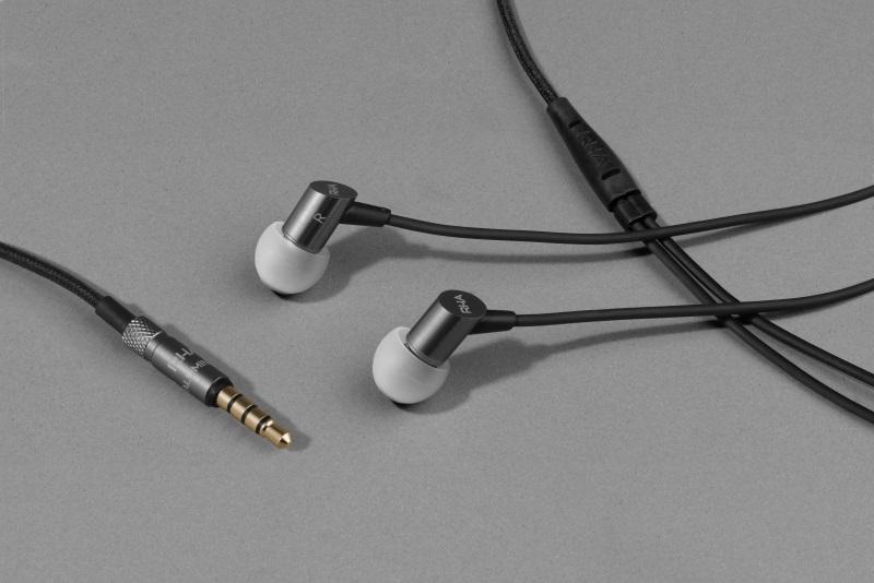 Ecouteurs RHA S500i : de la qualité, du bon son et un prix intéressant [Test]