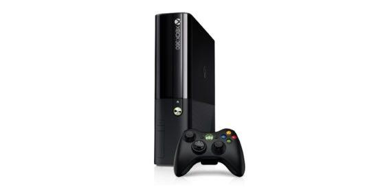 160422_Microsoft_Xbox_360_end_01