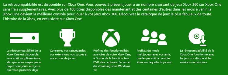 Microsoft remercie définitivement sa console Xbox 360