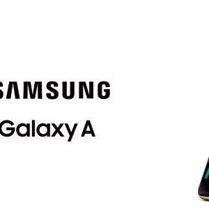 Samsung : la famille des Galaxy A s'agrandirait avec l'arrivée d'un Galaxy A4