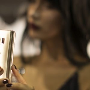 Samsung préparerait 5 smartphones Galaxy haut de gamme pour 2017
