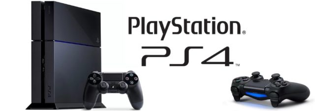 Une Sony Playstation PS4 Neo 4K pour octobre 2016 ?