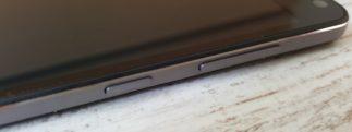 Test du Microsoft Lumia 650