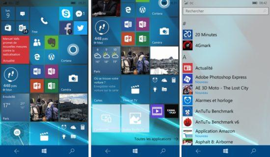 160516_Microsoft_Lumia_650_31