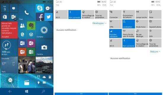 160516_Microsoft_Lumia_650_32