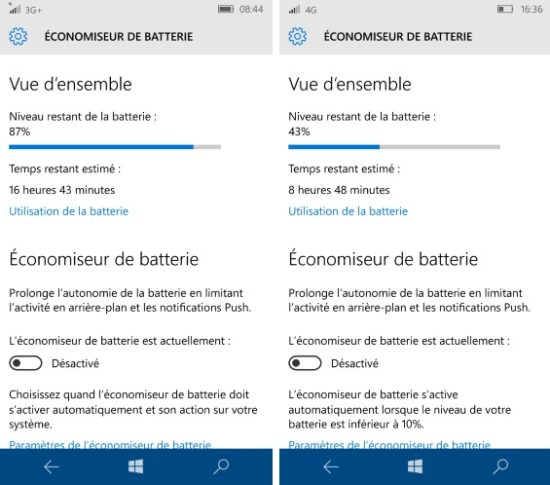 160516_Microsoft_Lumia_650_36