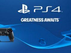 Sony annonce avoir vendu plus de 40 millions de sa console PlayStation 4