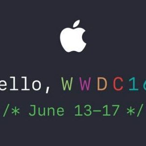 Que nous réserve la #Keynote Apple d'ouverture de la #WWDC2016 ?