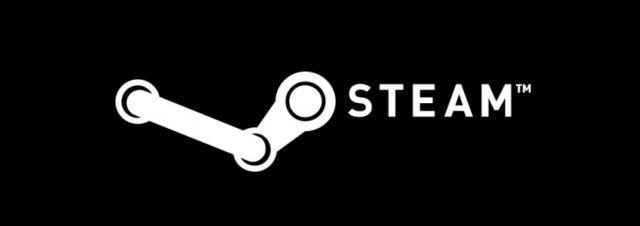 Les soldes d'été Steam débuteront bien le 23 juin 2016