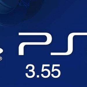 Playstation 4 : la mise à jour 3.55 est disponible