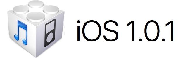 ios101