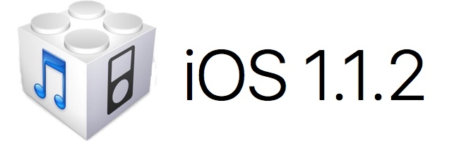 ios112