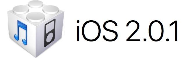 ios201