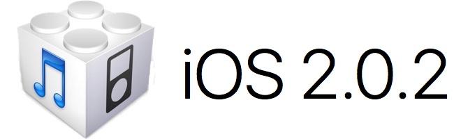 ios202