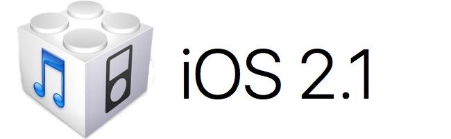 ios21