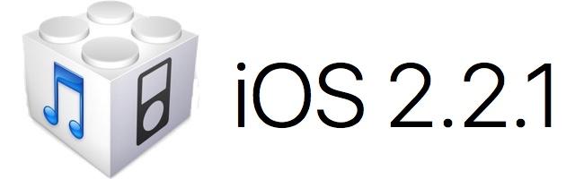 ios221