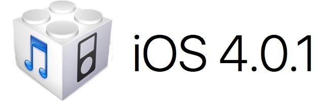 ios401