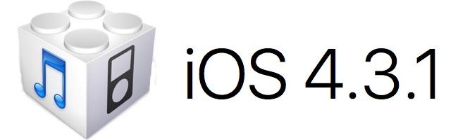 ios431