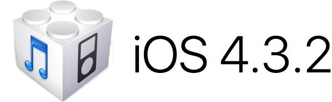 ios432