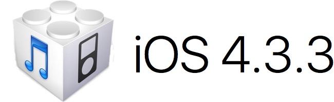 ios433
