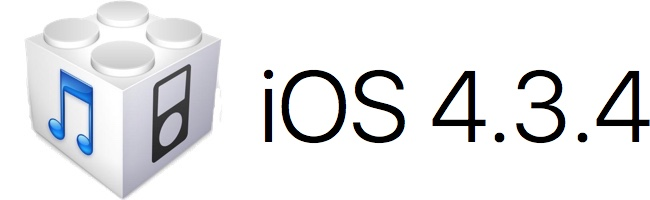 ios434